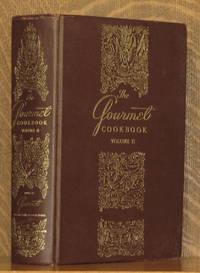 THE GOURMET COOKBOOK VOLUME II