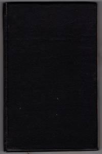 Rubaiyat of Omar Khayyam A Paraphrase from Several literal translations