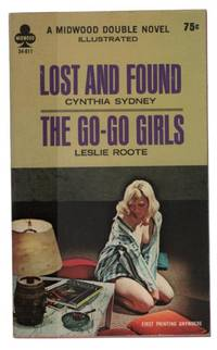 Lost and Found / the Go-Go Girls