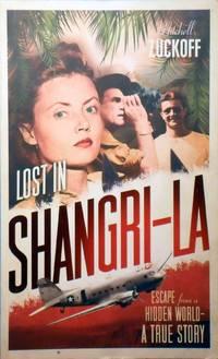 image of Lost In Shangri-La