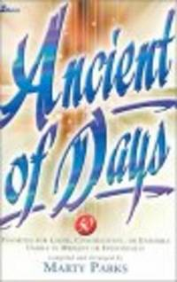Ancient of Days: 50 Favorites for Choir, Congregation, or Ensemble            Usable in Medleys...