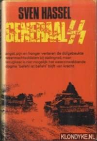 Generaal SS