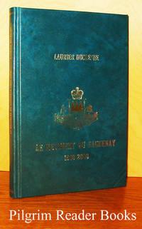 Le Regiment du Saguenay, 1900-2000