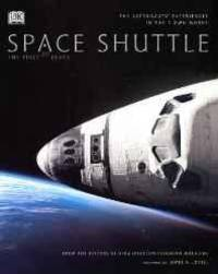Space shuttle: the first 20 years