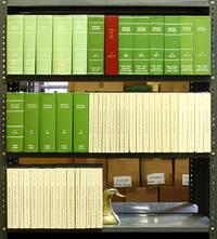 Seton Hall Law Review. Vols. 1 to 29 pt. 1 (1970-1998)