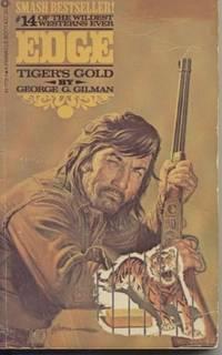 Edge Tiger's Gold