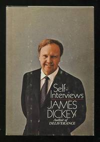 Garden City NY: Doubleday & Company, Inc.. Near Fine in Very Good+ dj. 1970. First Edition. Hardcove...
