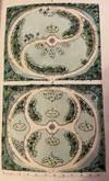 View Image 3 of 8 for Der praktische Landschaftsgärtner. Eine Anleitung zur Anlegung oder Verschönerung vom Gärten vers... Inventory #51020