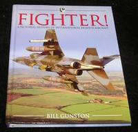 Fighter by Bill Gunston - First Edition - 1997 - from Yare Books and Biblio.com