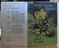 image of Home-Made Wines