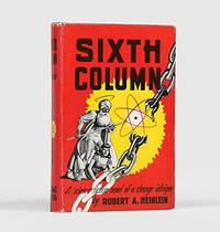 image of Sixth Column.