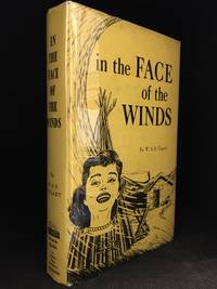 image of In the Face of the Winds