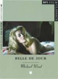 image of Belle de Jour