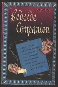 Avon Bedside Companion