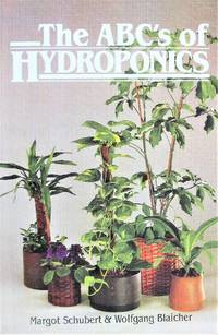 image of The Abc's of Hydroponics