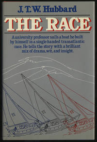 image of THE RACE