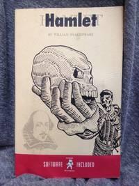 image of Hamlet (Cyber Classics)