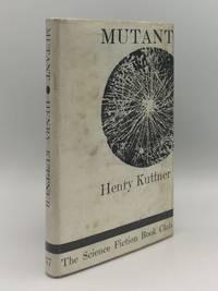 image of MUTANT [Series No. 57]