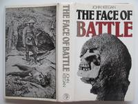image of The face of battle