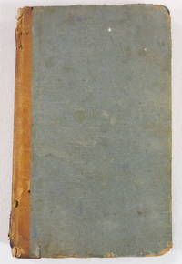 image of Cobb's Spelling Book, Being a Just Standard for Pronouncing the English Language...