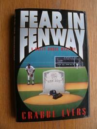 Fear in Fenway: A Duffy House Mystery