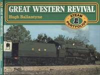 image of Great Western Revival [ Steam Portfolios 1 ]