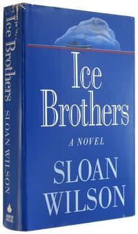 Ice Brothers