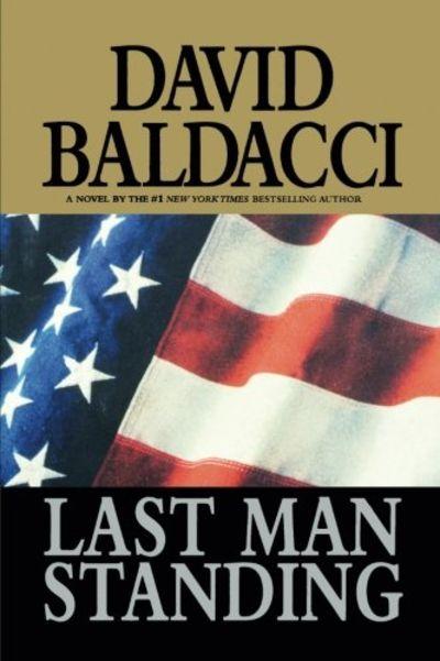 New York: Warner Books, Inc, 2001. First Edition. Hardcover. Octavo; VG/VG-; pp 548; black spine wit...