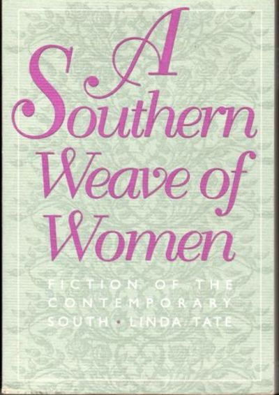Athens: University of Georgia Press, 1996. Paperback. Very Good. 232pp+ index. Internally fine with ...