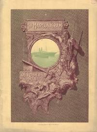 The Marconigram, Vol. II, No. 5