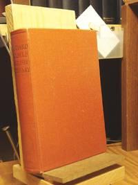 A Standard Swahili-English Dictionary