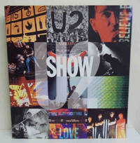 U2 Show by  Diana Scrimgeour - Hardcover - 2004 - from The Book Junction and Biblio.com