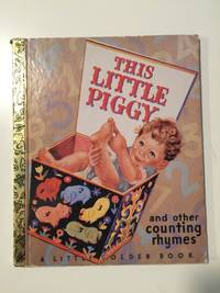 This Little Piggy and other Counting Rhymes