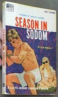 image of season in sodom