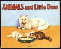 Animals and Little Ones