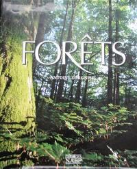 image of Forêts