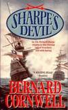 Sharpe's Devil (Richard Sharpe's Adventure Series #21) by Bernard Cornwell - Paperback - 1993-08-03 - from Books Express and Biblio.com