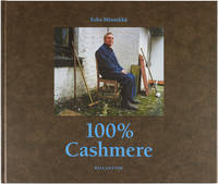 100% Cashmere (Signed First Edition)