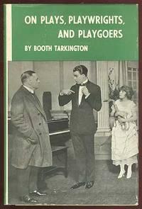 Princeton: Princeton University Library, 1959. Hardcover. Fine/Fine. First edition. Fine in a fine, ...