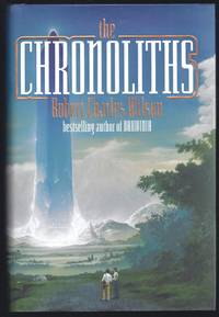 image of The Chronoliths