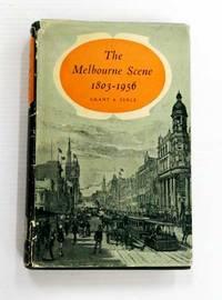 image of The Melbourne Scene, 1803-1956
