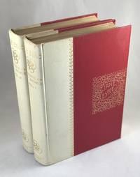 image of Jane Eyre (2 Volume Set)