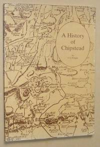 A History of Chipstead