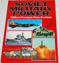 Soviet Military Power by Scof - Paperback - from World of Books Ltd and Biblio.com
