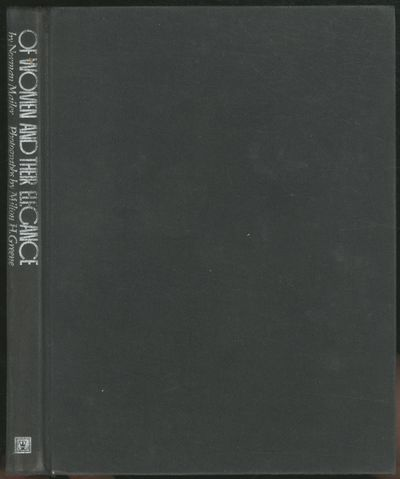London: Hodder and Stoughton, 1980. Hardcover. Very Good. First British edition. 288pp. Photographs ...