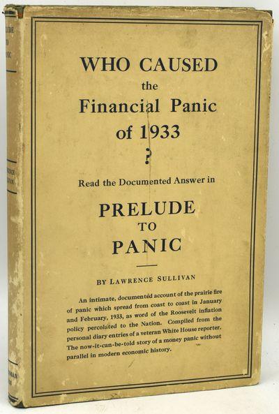 Washington, D. C.: Statesman Press, 1936. Hard Cover. Very Good binding/Good dust jacket. Some silve...