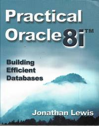 image of Practical Oracle8i ®