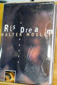 RL's Dream (Signed 1st Printing) by Walter Mosley - Signed First Edition - 1995 - from Classic First Editions  (SKU: cfe16505)