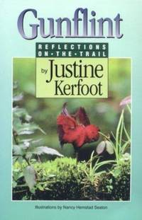 image of Gunflint : Reflections on the Trail