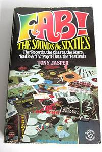 Fab!: Sound of the Sixties